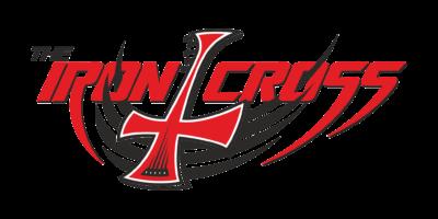 Logo IC png